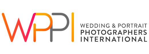 Brisbane Wedding Photographery