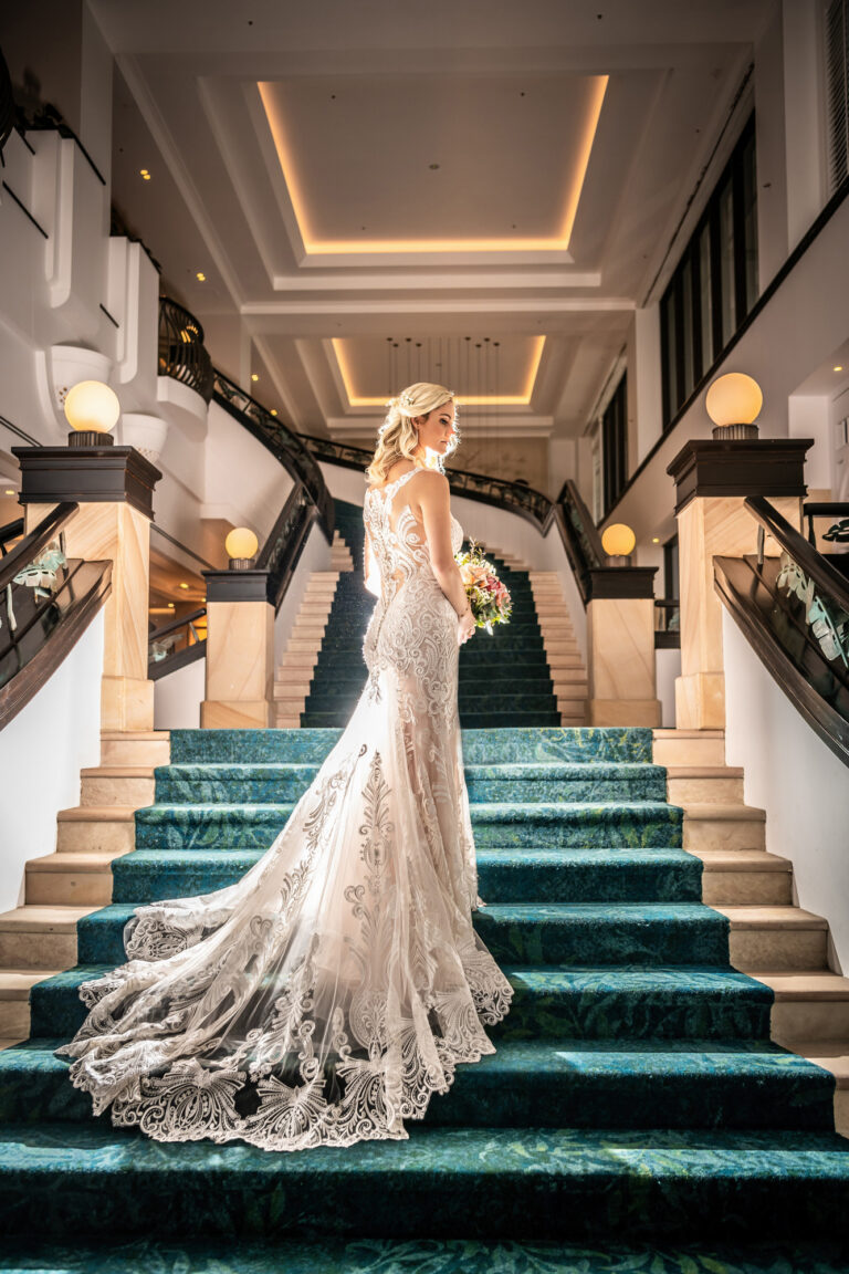 Brisbane Wedding Photographery